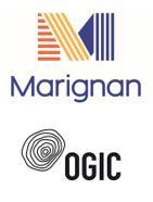logo de l'agence OGIC